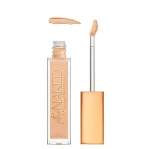 Urban Decay 20NN Stay Naked Correcting Concealer